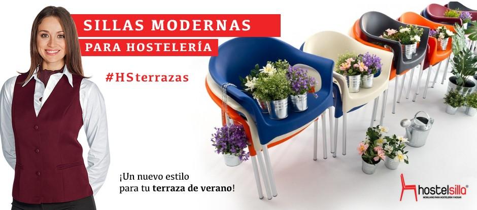 Mesa de plastico para terraza visin uac mesa de jardin for Sillas modernas economicas