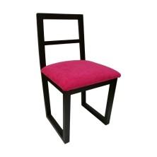 silla de madera PLAY