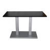 mesa de madera DÉNIA Ref. 851