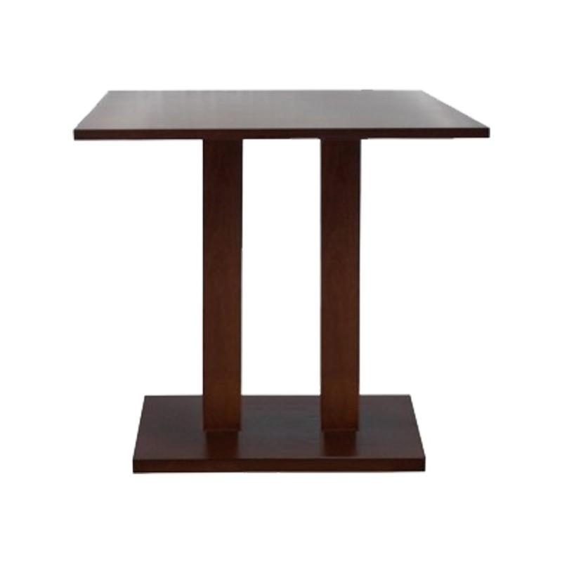 mesa Alta de madera MURCIA Ref. 853