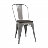 silla-tolix-madera-oscura-hostelería