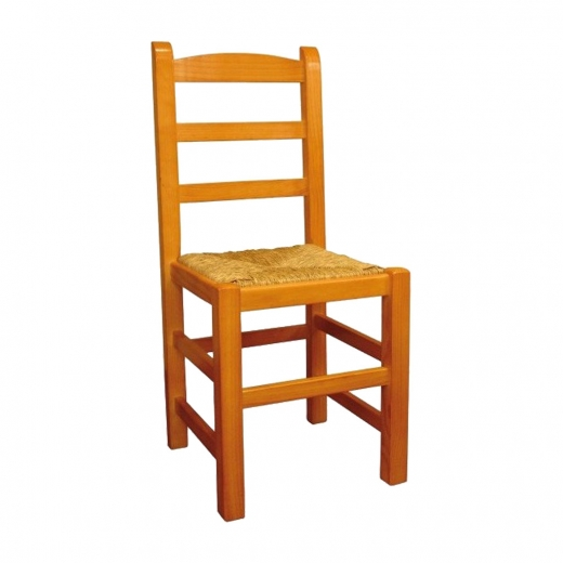 silla de anea CASTELLANA ref. 130