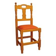 silla de anea EJEA Ref. 150