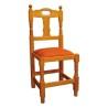 alt= silla de anea EJEA Ref. 150