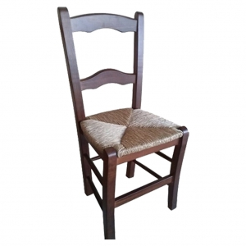 silla de madera TOLEDO Ref. 240
