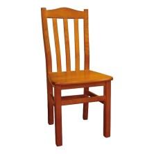 silla de madera VIGO Ref. 590