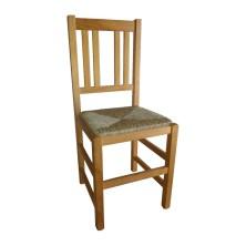 silla de anea VITORIA ref. 105