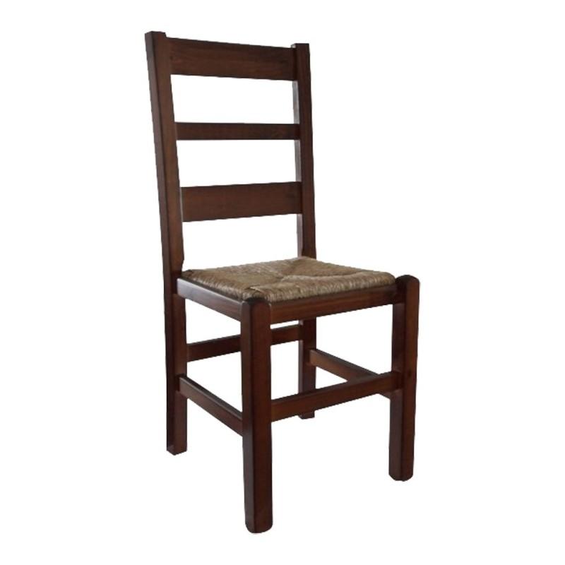 alt= silla de anea GINETA Ref. 135