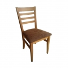 alt= silla de madera CAMPELLO ref. 631