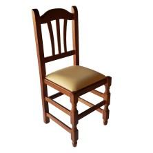 silla de anea PALMERA