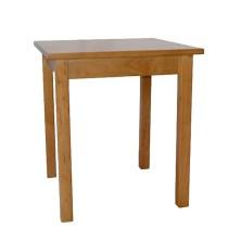 mesa de madera ALTEA Ref. 700