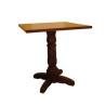 748 mesa de madera VILLENA