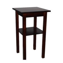 mesa Alta de madera RIVAS Ref. 725