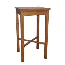 mesa Alta de madera REUS ref. 727