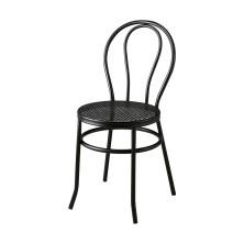 alt= silla CÓRDOBA
