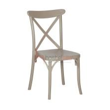 silla REINA de plástico|Sillas para interior y exterior en restaurante, bar y cafetería