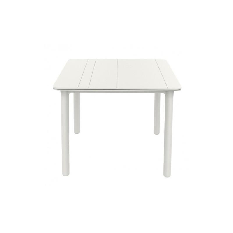 mesa NOA 90x90