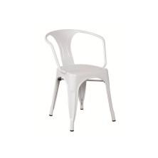 sillón Tolix