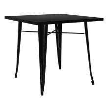 alt= mesa Tolix